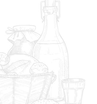 Bauernladen-Gutscheine