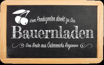 Bauernladen Logo